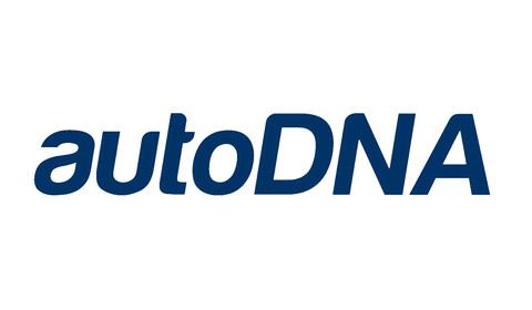autoDNA