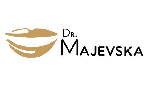 Dr. Majevska
