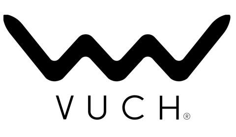 Vuch.com